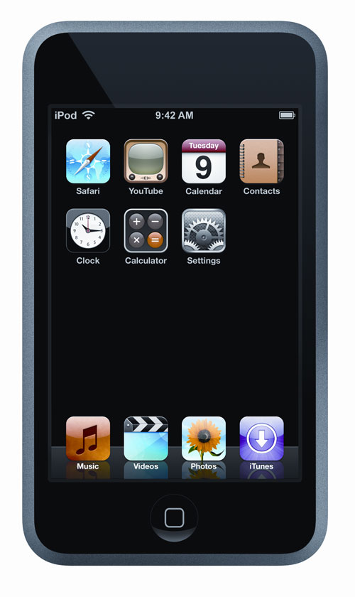 ipod-touch1