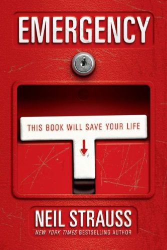 neil-strauss-emergency