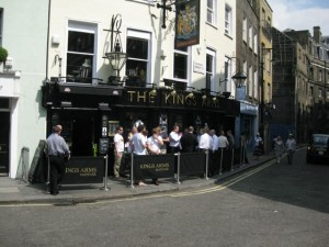 kings-arms-mayfair