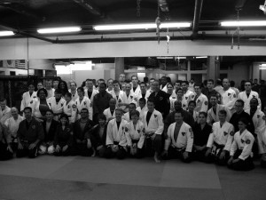 new-york-jiu-jitsu