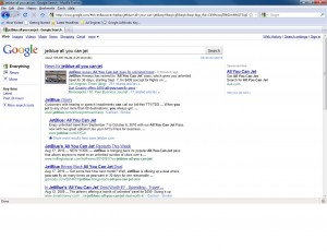 jetblue-seo-fail