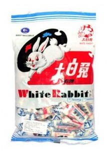 white-rabbit-taffy