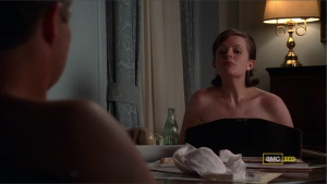 mad-men-peggy-olsen