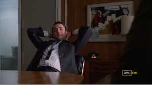 mad-men-pete-campbell