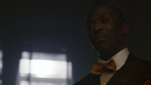 boardwalk-empire-michael-williams