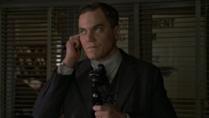 boardwalk-empire-michael-shannon
