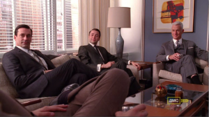 mad-men-don-pete-roger