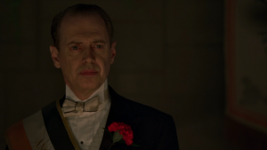 boardwalk-empire-steve-buscemi