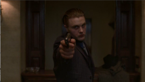 boardwalk-empire-michael-pitt