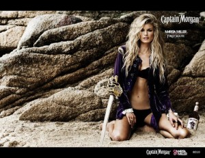 marisa-miller-captain-morgan