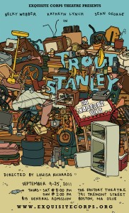 trout_stanley