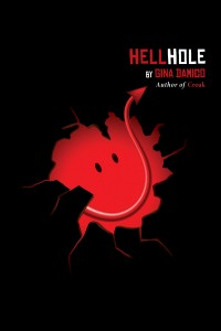hellhole-cover